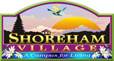 ShorehamVillage-header-logo